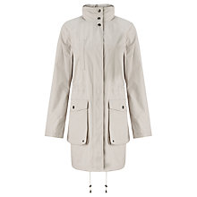 Buy Four Seasons 3/4 Length Performance Jacket Online at johnlewis.com