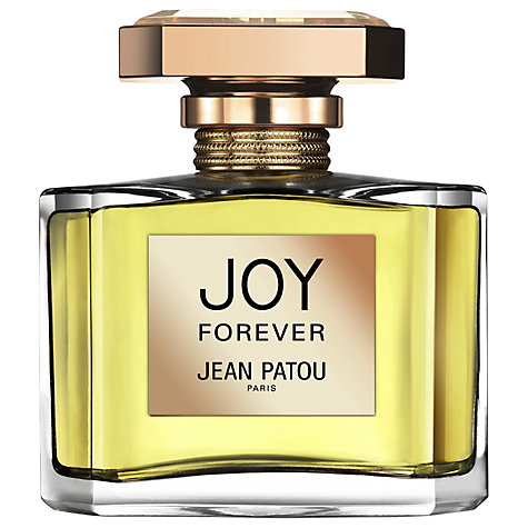 Buy Jean Patou Joy Forever Eau de Parfum Online at johnlewis.com