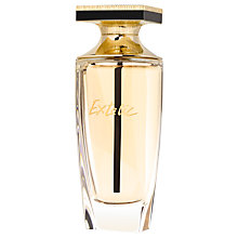 Buy Balmain Extatic Eau de Parfum Online at johnlewis.com