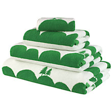 Buy Anorak Rolling Hills Towels Online at johnlewis.com