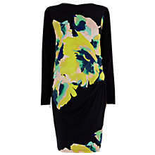 Buy Coast Atlanta Dress, Multi Online at johnlewis.com