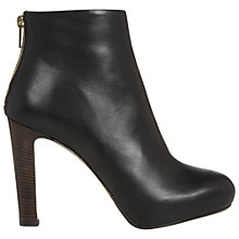 Buy Hobbs Harper Ankle Boots Online at johnlewis.com
