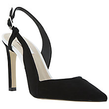 Buy Dune Carmella Court Shoes Online at johnlewis.com