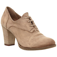 Buy Bertie Anabella Shoe Boots Online at johnlewis.com
