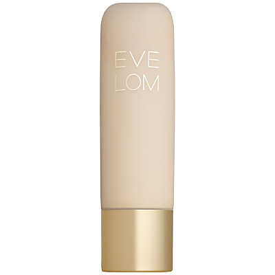 shop for Eve Lom Radiance Perfected Tinted Moisturiser SPF 15 at Shopo
