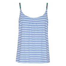 Buy Rampant Sporting Jersey Camisole Online at johnlewis.com