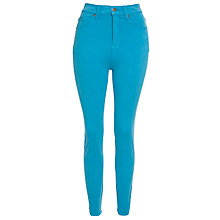 "Buy Dr Denim Croppa Cabana 30"" Online at johnlewis.com"