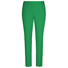 Buy Reiss Joanna Trouser Online at johnlewis.com