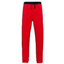 Buy John Lewis Jersey Pyjama Pants Online at johnlewis.com