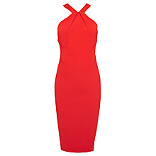 Buy Coast Gina Dress Online at johnlewis.com