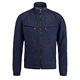 Men's Jackets & Coats Offers