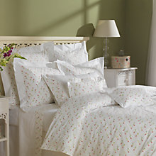 Buy Peter Reed English Rose Bedding Online at johnlewis.com