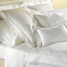 Buy Peter Reed Nuns Pleating Bedding Online at johnlewis.com