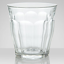 Buy Duralex Picardie Glass Online at johnlewis.com
