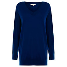 Buy Wishbone Erin V-Neck Top Online at johnlewis.com