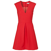 Buy French Connection Capri Dress, Souk Sunrise Online at johnlewis.com