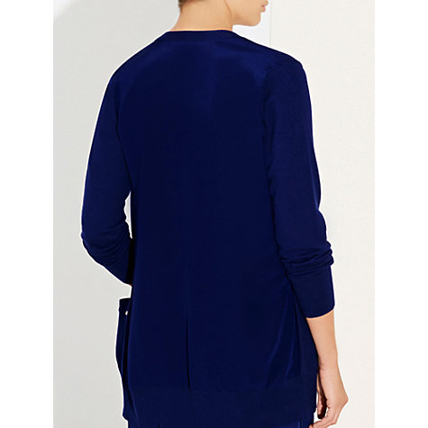 Buy Wishbone Cara Cardigan Online at johnlewis.com