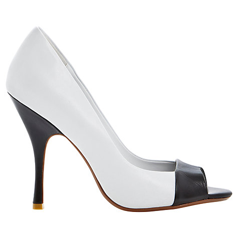 Buy Dune Carine Court Shoes Online at johnlewis.com