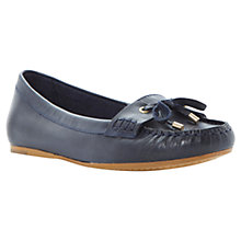 Buy Dune Lavine Loafers Online at johnlewis.com