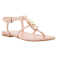 Buy Dune Jax Sandals Online at johnlewis.com