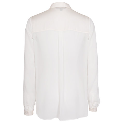 Buy French Connection Classic Shirt Online at johnlewis.com