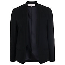 Buy French Connection Feather Light Jacket Online at johnlewis.com
