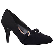 Buy Miss KG Clove Court Shoes Online at johnlewis.com