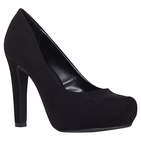 Buy Miss KG Annie Court Shoes Online at johnlewis.com