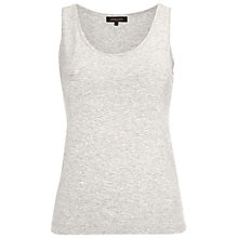 Buy Jaeger Tank Top Online at johnlewis.com