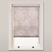 Buy John Lewis Ambleside Daylight Roller Blind Online at johnlewis.com