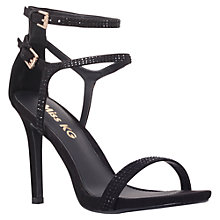 Buy Miss KG Emelie Sandals Online at johnlewis.com