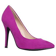 Buy Carvela Apollo Court Shoes Online at johnlewis.com