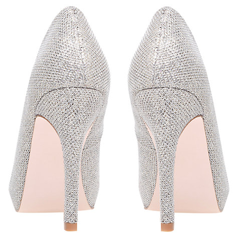 Buy Miss KG Caroline Court Shoes Online at johnlewis.com
