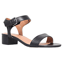 Buy Miss KG Pamela Sandal Online at johnlewis.com