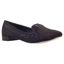 Buy Miss KG Nico Loafers Online at johnlewis.com