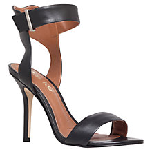 Buy Miss KG Eva Sandals Online at johnlewis.com