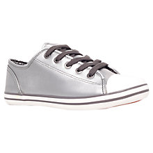 Buy Miss KG Leni Trainers Online at johnlewis.com