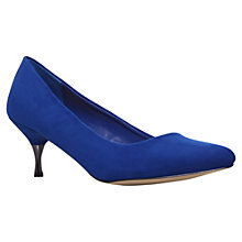 Buy Miss KG Caitlyn Court Shoes Online at johnlewis.com