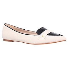 Buy Miss KG Natalia Flat Slipper Shoes Online at johnlewis.com
