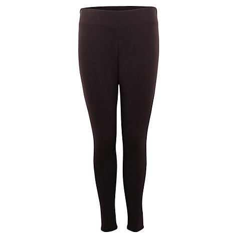 Buy East Jersey Leggings Online at johnlewis.com