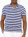 Polo Ralph Lauren Striped T-Shirt