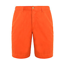 Buy Polo Ralph Lauren Classic Chino Shorts Online at johnlewis.com