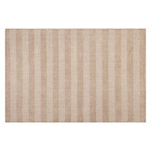 Buy John Lewis Loomstripe Rug Online at johnlewis.com