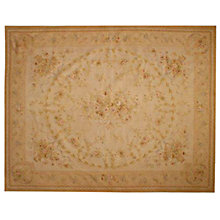 Buy John Lewis Aubusson Rug Online at johnlewis.com