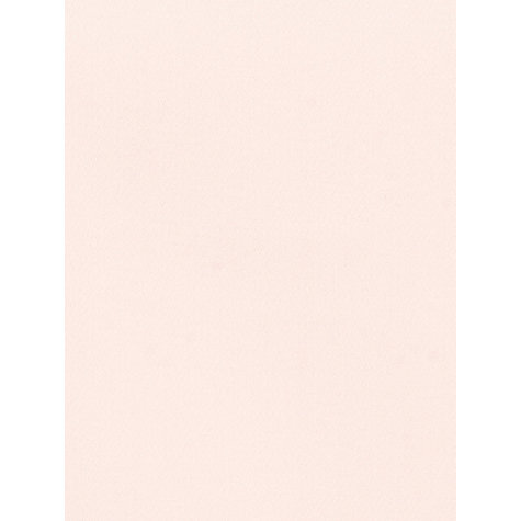 Buy Kaliko Shoulder Tuck Top, Pink Online at johnlewis.com