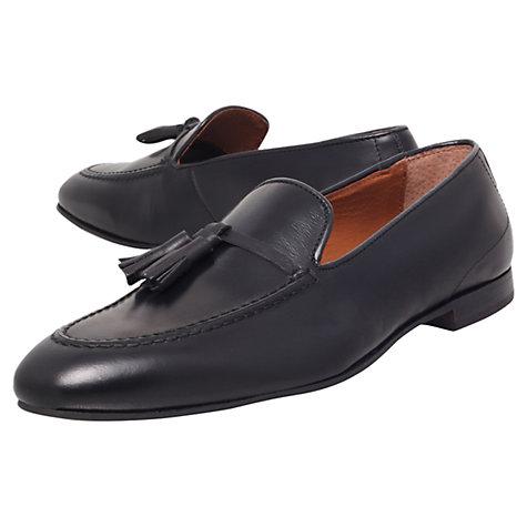 John Lewis Shoe Men