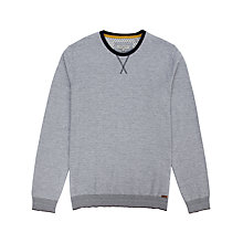 Buy Ted Baker Lakerz Sweatshirt Online at johnlewis.com