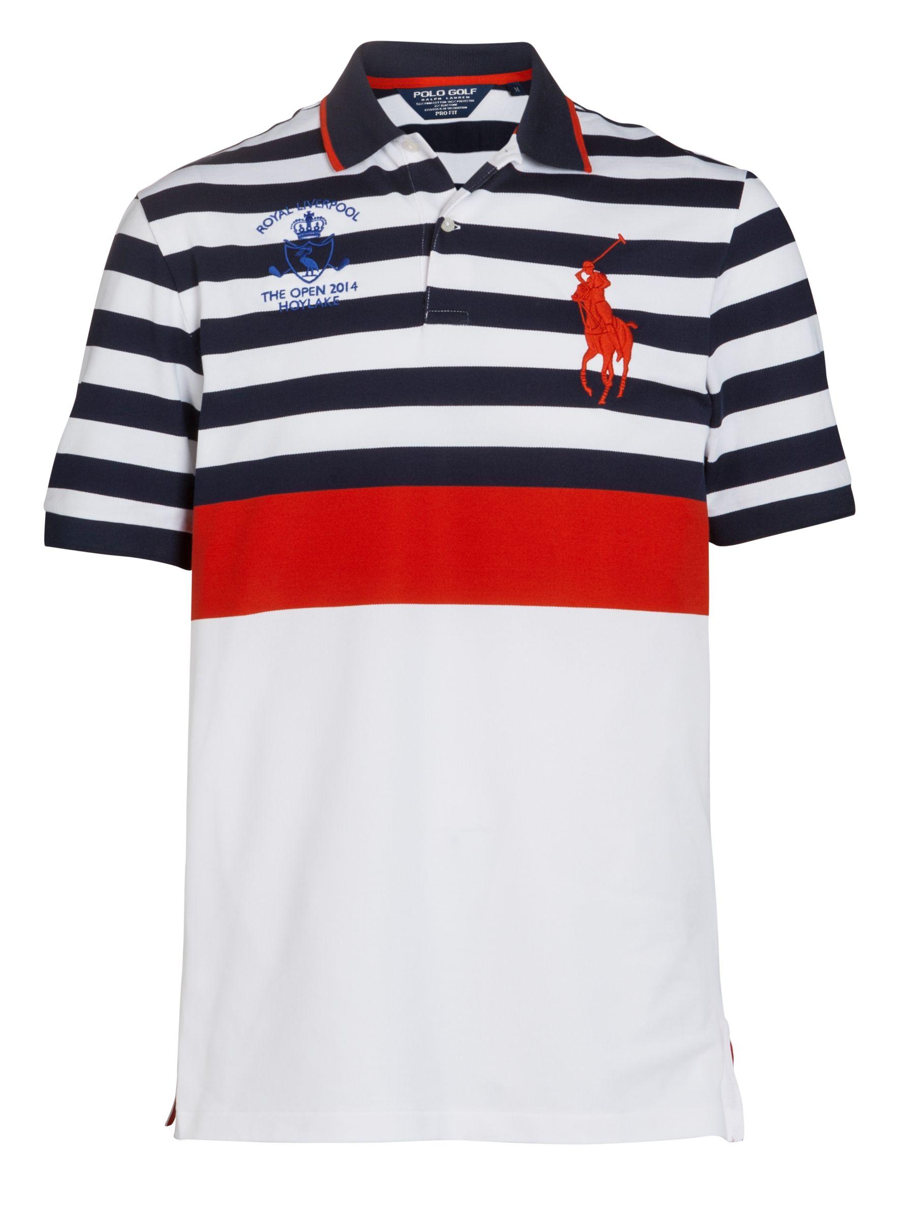 Liverpool Fc Shirt Cheap