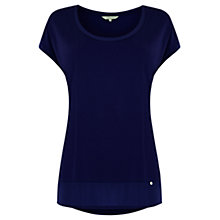 Buy Wishbone Joy Jersey Top Online at johnlewis.com