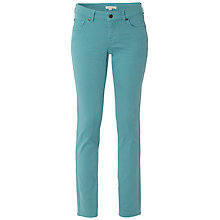 Buy White Stuff Sorell Straight Leg Jeans Online at johnlewis.com